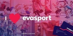Evaśport