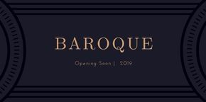 Baroque Night Club