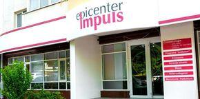 Epicenter Impuls
