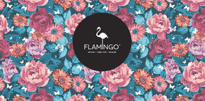 Flamingo Night Club