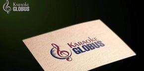 Karaoke Globus