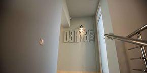 Unofficial: Daria room