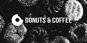 DC Donuts & Coffee