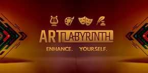 Art Labyrinth