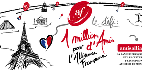 Alliance Française Chisinau - Moldavie