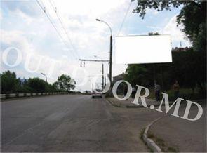cumpără KTL95062A în Chișinău