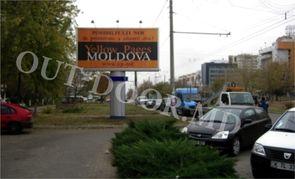 cumpără KCN57026B în Chișinău