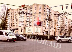 cumpără KCT68081B în Chișinău