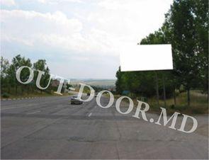 cumpără KTL95067A în Chișinău