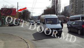 cumpără KBT83016B în Chișinău