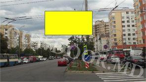 cumpără KBU78001A în Chișinău