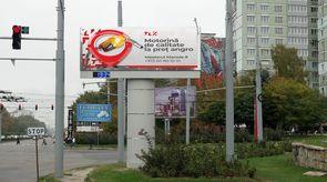 cumpără KBT010002A în Chișinău