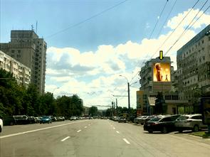 cumpără KBT57077A în Chișinău