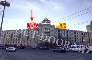cumpără KCT68078A în Chișinău