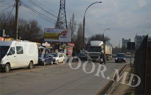 cumpără KRI28007B în Chișinău