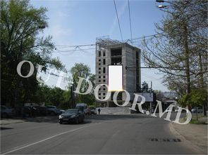 cumpără KRI57005A în Chișinău