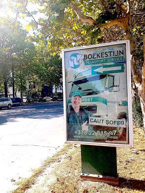 cumpără KCS24001A în Chișinău