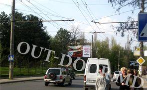 cumpără KTL57065A în Chișinău