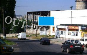 cumpără KCN57060A în Chișinău