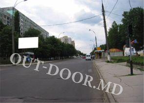 cumpără KBT95019B în Chișinău