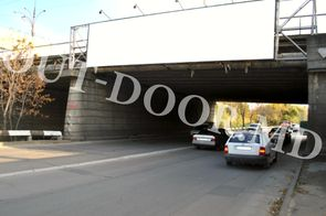 cumpără KBU68088A în Chișinău