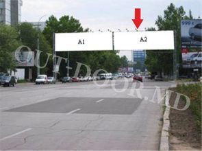 cumpără KTC96003AL în Chișinău