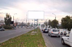 cumpără KCE67031B în Chișinău