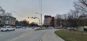 cumpără Led Monitor în Chișinău