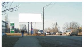 cumpără KCN73008B în Chișinău