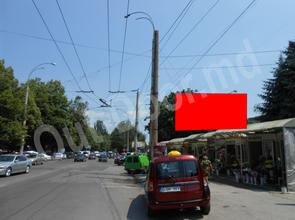 cumpără KBU25114A în Chișinău