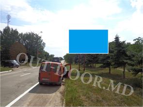 cumpără KRL79045A în Chișinău