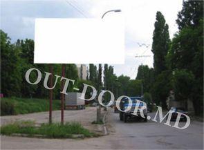 cumpără KBT95023B în Chișinău