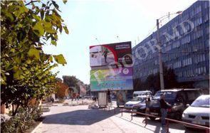 cumpără KCT25072A în Chișinău