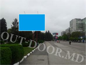 cumpără BLT79027B în Chișinău