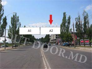 cumpără KTC96004AR în Chișinău