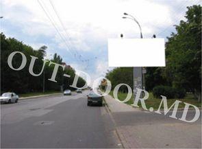cumpără KBT95029A în Chișinău