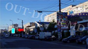 cumpără KCN51041A în Chișinău