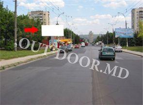 cumpără KBT95029B în Chișinău