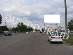 cumpără KTL95065A în Chișinău