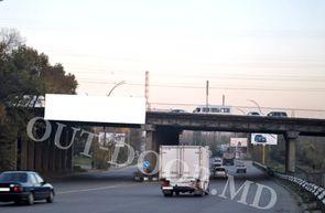 cumpără KBU68097A în Chișinău