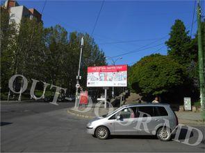 cumpără KBU25112A în Chișinău