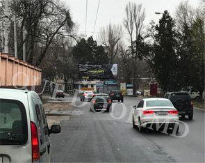 cumpără KBU57140A în Chișinău