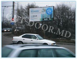 cumpără KTC78022A în Chișinău