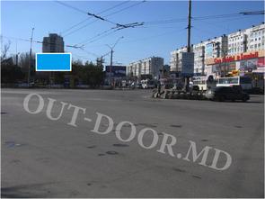 cumpără BLT79012A în Chișinău