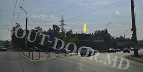 cumpără KRI78024A în Chișinău