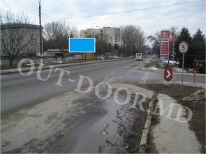 cumpără CHL79040B în Chișinău