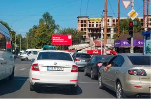 cumpără KTC95058A în Chișinău