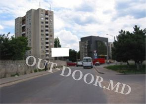 cumpără KBT95026B în Chișinău