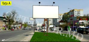 cumpără KTC63029A în Chișinău