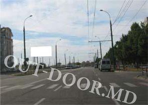 cumpără KBU95002B în Chișinău